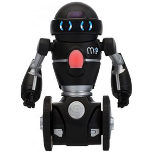 WowWee-MiP-The-First-Balancing-Robot-0