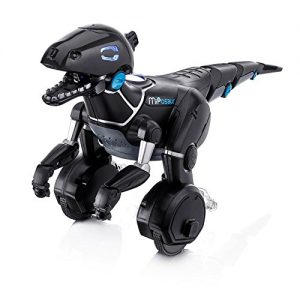 WowWee-MiPosaur-and-Track-Ball-0
