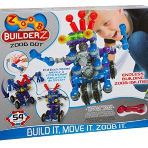 ZOOB-Bot-Construction-Set-0