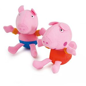 Zoggs-Kids-Peppa-and-George-0