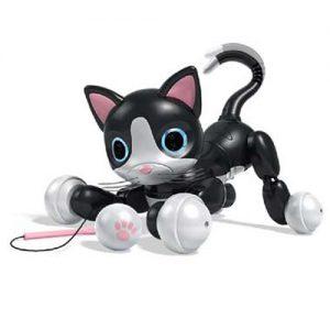 Zoomer-Kitty-Toy-0