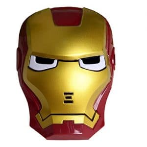 bouti1583-Fantastic-Hero-Spiderman-Batman-Hulk-Iron-Man-Halloween-Costume-Masks-New-Flashlight-0