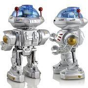 chinkyboo-remote-control-RCrobot-talking-shooting-walking-dancing-slides-toy-gift-for-kids-0-0