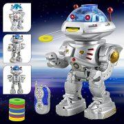 chinkyboo-remote-control-RCrobot-talking-shooting-walking-dancing-slides-toy-gift-for-kids-0-1