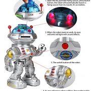chinkyboo-remote-control-RCrobot-talking-shooting-walking-dancing-slides-toy-gift-for-kids-0-2