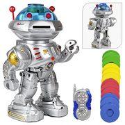 chinkyboo-remote-control-RCrobot-talking-shooting-walking-dancing-slides-toy-gift-for-kids-0-3