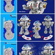 chinkyboo-remote-control-RCrobot-talking-shooting-walking-dancing-slides-toy-gift-for-kids-0-4