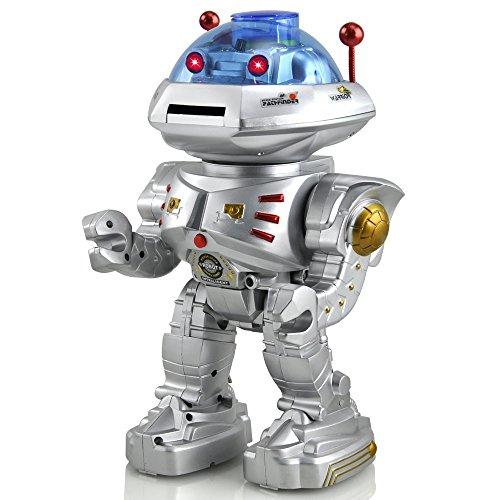 chinkyboo-remote-control-RCrobot-talking-shooting-walking-dancing-slides-toy-gift-for-kids-0