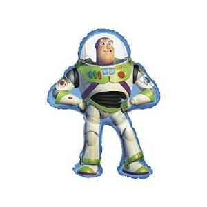 toy-story-party-buzz-lightyear-supershape-foil-balloon-Toy-0