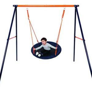 Hedstrom-Fabric-Nest-Swing-0