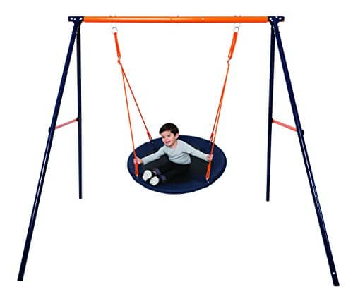 Hedstrom-Fabric-Nest-Swing-0
