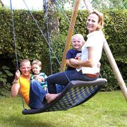 Large-multi-child-swing-silverredblue-perfect-fun-for-4-children-and-the-whole-family-directly-from-the-manufacturer-0-0
