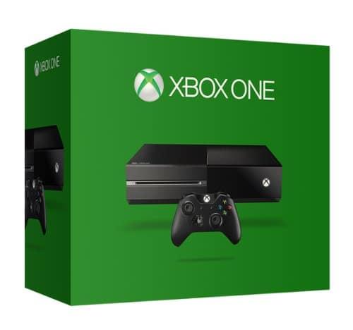 Microsoft-Xbox-One-500GB-Console-Black-0