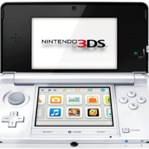 Nintendo-3DS-handheld-game-console-ice-white-0