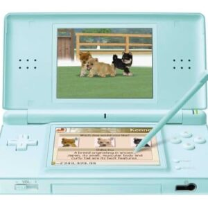 Nintendo-DS-Lite-Handheld-Console-Turquoise-0
