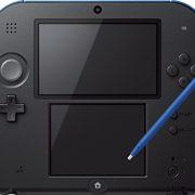 Nintendo-Handheld-Console-2DS-0-0