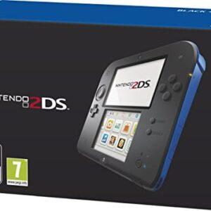 Nintendo-Handheld-Console-2DS-0