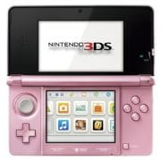 Nintendo-Handheld-Console-3DS-0-6