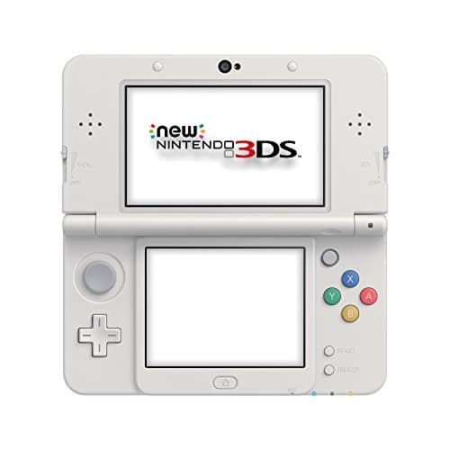 Nintendo-Handheld-Console-3DS-0