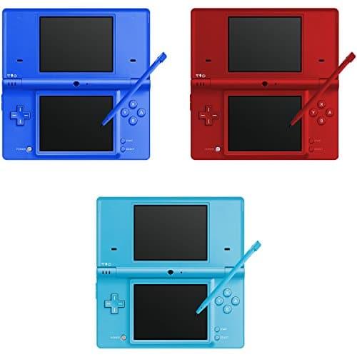 Nintendo-Handheld-Console-DSi-0