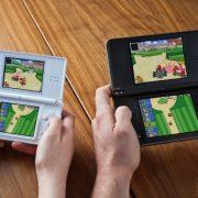 Nintendo-Handheld-Console-DSi-XL-0-0