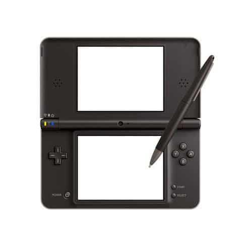 Nintendo-Handheld-Console-DSi-XL-0