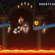 Nintendo-Wii-U-0-0