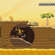 Nintendo-Wii-U-0-1