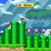 Nintendo-Wii-U-0-2