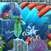 Nintendo-Wii-U-0-3