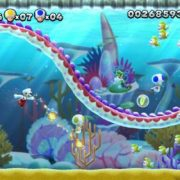 Nintendo-Wii-U-0-4