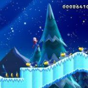 Nintendo-Wii-U-0-5