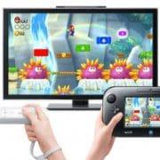 Nintendo-Wii-U-0-6