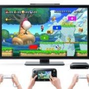 Nintendo-Wii-U-0-7