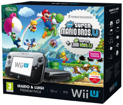 Nintendo-Wii-U-0