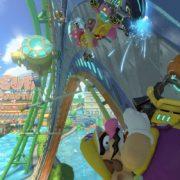 Nintendo-Wii-U-Premium-Pack-Mario-Kart-8-game-consoles-Wii-U-Black-80211b-80211g-80211n-DDR3-IBM-PowerPC-AMD-Radeon-0-0