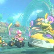 Nintendo-Wii-U-Premium-Pack-Mario-Kart-8-game-consoles-Wii-U-Black-80211b-80211g-80211n-DDR3-IBM-PowerPC-AMD-Radeon-0-1