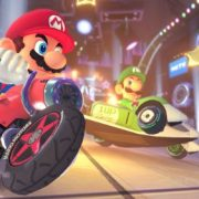 Nintendo-Wii-U-Premium-Pack-Mario-Kart-8-game-consoles-Wii-U-Black-80211b-80211g-80211n-DDR3-IBM-PowerPC-AMD-Radeon-0-2
