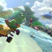 Nintendo-Wii-U-Premium-Pack-Mario-Kart-8-game-consoles-Wii-U-Black-80211b-80211g-80211n-DDR3-IBM-PowerPC-AMD-Radeon-0-3
