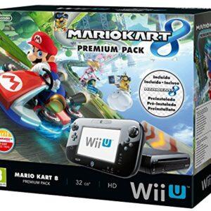 Nintendo-Wii-U-Premium-Pack-Mario-Kart-8-game-consoles-Wii-U-Black-80211b-80211g-80211n-DDR3-IBM-PowerPC-AMD-Radeon-0