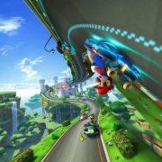 Nintendo-Wii-U-Premium-Pack-Mario-Kart-8-game-consoles-Wii-U-Black-80211b-80211g-80211n-DDR3-IBM-PowerPC-AMD-Radeon-0-4
