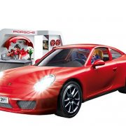 Playmobil-3911-Porsche-911-Carrera-S-with-Lights-and-Showroom-0-1