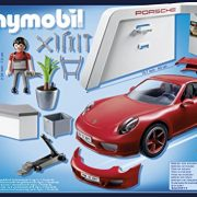 Playmobil-3911-Porsche-911-Carrera-S-with-Lights-and-Showroom-0-5