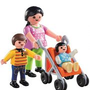 Playmobil-4782-Collectable-Mother-with-Children-0-0