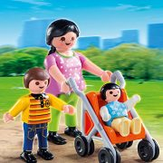Playmobil-4782-Collectable-Mother-with-Children-0-1