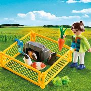 Playmobil-4794-Specials-Plus-Girl-with-Guinea-Pigs-0-0