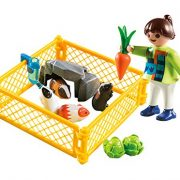 Playmobil-4794-Specials-Plus-Girl-with-Guinea-Pigs-0-1