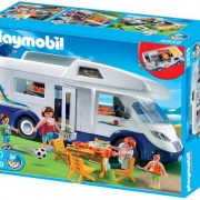 Playmobil-4859-Summer-Fun-Family-Camper-0-3