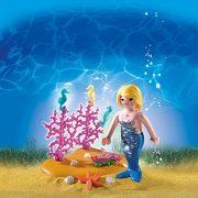 Playmobil-4946-Mermaid-with-Seahorses-Gift-Egg-0-0