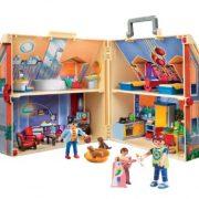 Playmobil-5167-Take-Along-Dollshouse-0-0
